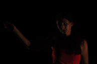 Ambra Bergamasco - Firkin Crane 2014