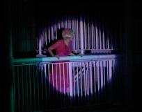Young at Art, Lisburn, 2005