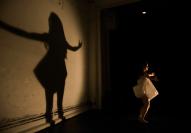 Natsuko Kono - Mart 2015 - ©Amana Dultra