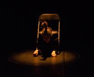 Natsuko Kono - Mart 2015 ©Amana Dultra